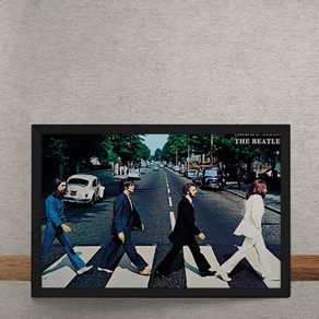 Beatles-Abbey-Road-tecido