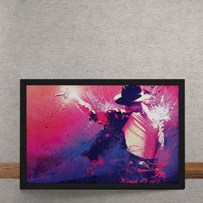 Michael-Jackson-Aquarela-tecido