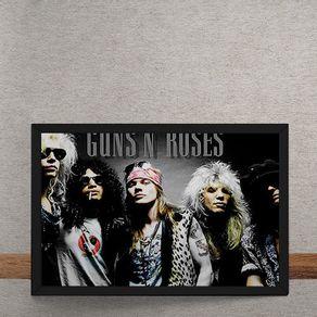 Guns-And-Roses-tecido