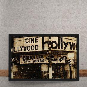 Cinema-Antigo-tecido