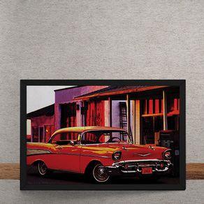 Vintage-1950-Classico-tecido