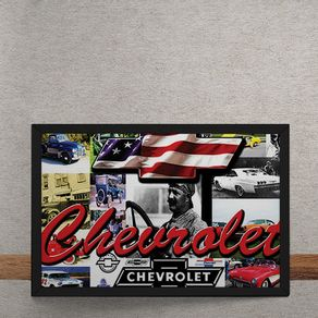 Carro-Chevrolet-Estados-Unidos-Chevrolet-tecido