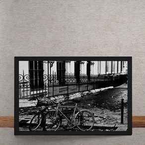 Bicicletas-na-Rua-tecido