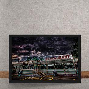 Restaurante-Al-Macs-tecido
