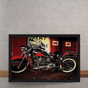 Moto-Custom-Vermelha-tecido