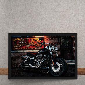 Moto-Custom-Preto-tecido