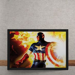 Capitao-America-Marvel-tecido