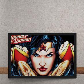 Mulher-Maravilha-DC-Comics-tecido
