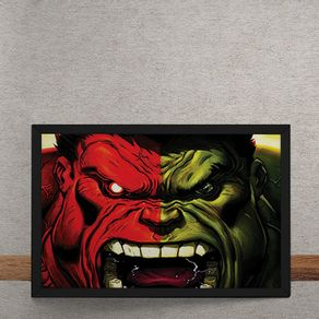 Hulk-e-Hulk-Vermelho-tecido