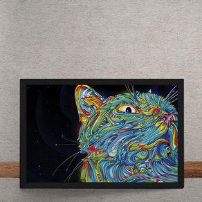 Gato-Psicodelico-tecido