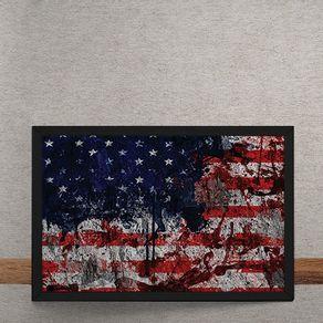 Bandeira-dos-Estados-Unidos-Desconstruida-tecido