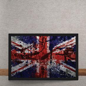 Bandeira-da-Inglaterra-Desconstruida-tecido