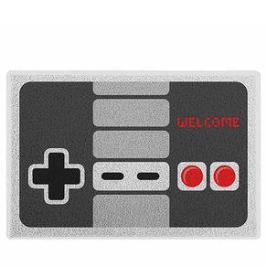 Capacho-Joystick-Geek-cap001