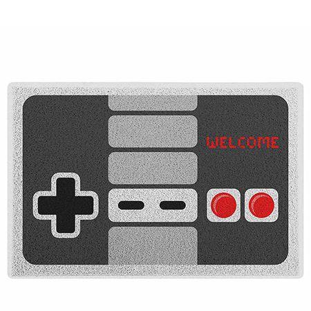Capacho Joystick Nintendo NES Nintendinho