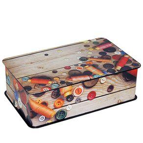 Caixa-decorativa-de-costura-p21070