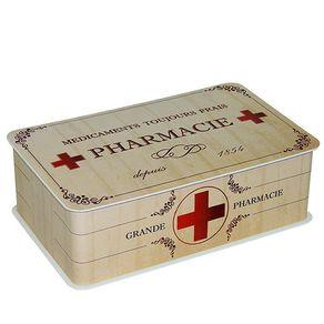 Caixa-decorativa-farmacia-para-remedios-vintage-21074