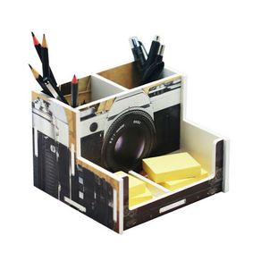Porta-lapis-camera-fotografica-retro-lateral-8059