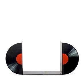 Aparador-de-livros-disco-de-vinil-20434