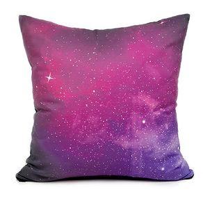 Almofada-galaxia-20784
