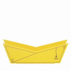 Porta-guardanapo-barco-amarelo-20299