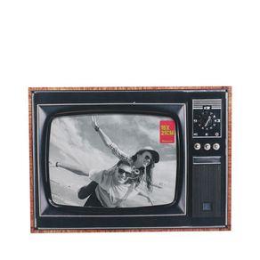 Porta-retrato-TV-retro-7776