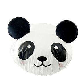 Touca-de-banho-ursinho-panda-21114