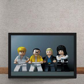 BN029-Queen-Lego-tecido
