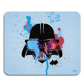Mousepad-darth-vader-star-wars-pad017