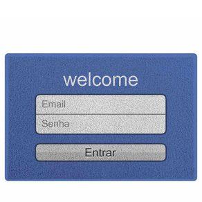 Capacho-facebook-welcome-cap004