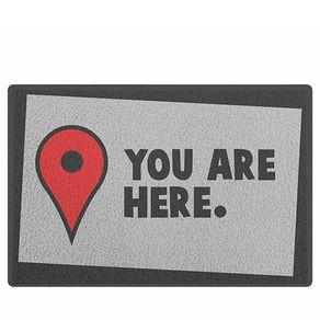 Capacho-voce-esta-aqui-you-are-here-cap007