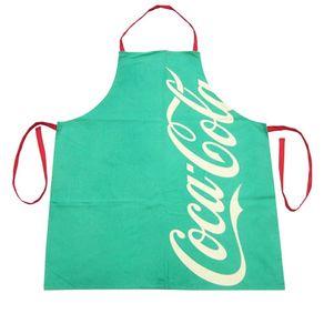 75025115-Avental-de-cozinha-coca-cola-moderno-verde
