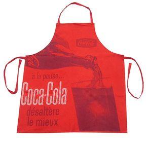 75025113-Avental-de-cozinha-coca-cola-servindo-vermelho-vintage