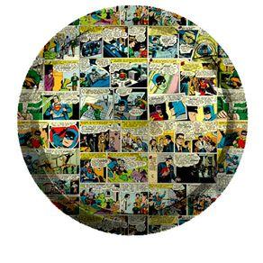 75006331-Bandeja-de-metal-quadrinhos-hq-dc-comics-