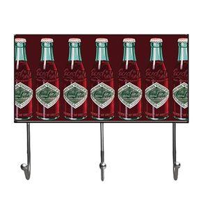 93026959-Cabideiro-coca-cola-garrafas-grande
