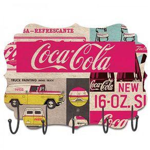 93025421-Cabideiro-coca-cola-vintag-rosa