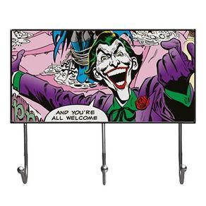 93027433-Cabideiro-coringa-quadrinhos-hq-dc-comics-vintage-grande