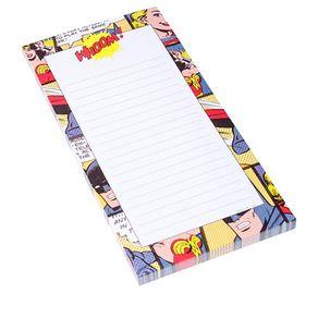 59005359-Caderno-de-anotacoes-com-ima-batman-quadrinhos-dc-comics-colorido-