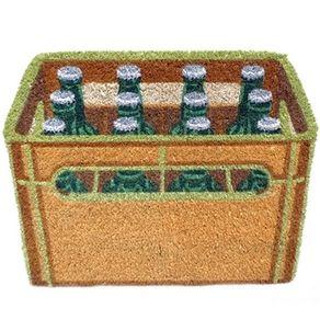 83027859-Capacho-engradado-de-garrafas-de-cerveja-retro