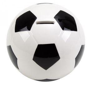 44005108-Cofrinha-bola-de-futebol