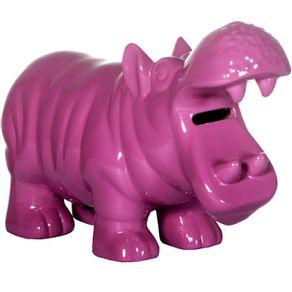 44005162-Cofrinho-hipopotamo-rosa