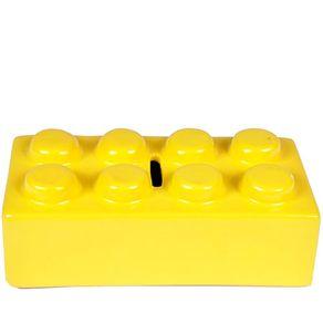 44005138-Cofrinho-peca-de-lego-amarelo