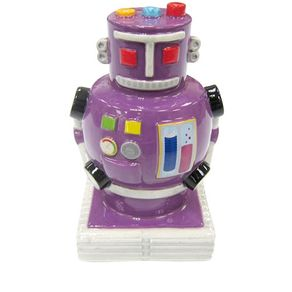 44025445-Cofrinho-robo-pote-de-bala-retro-lilas