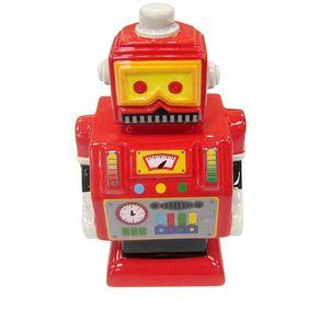 44025447-Cofrinho-robo-pote-de-bala-retro-vermelho