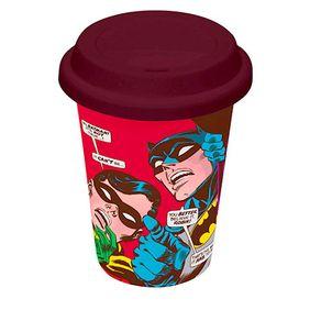 75103-3-Copo-de-ceramica-tampa-de-silicone-batman-dc-comics