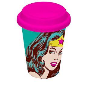 75103-2-Copo-de-ceramica-tampa-de-silicone-mulher-maravilha-dc-comics