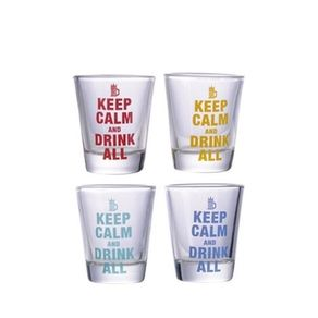 75027876-Copos-de-tequila-shot-keep-calm-and-drink-all