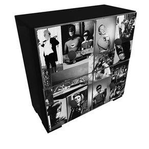 90027532-Gaveteiro-batman-madeira-cinema-preto-e-branco-vintage-dc-comics