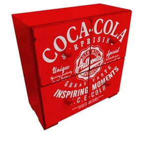 90027530-Gaveteiro-coca-cola-madeira-vitnage-vermelho