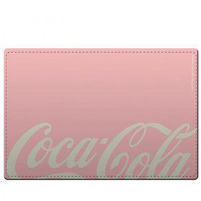 75025835-Kit-Jogo-americano-e-porta-copos-coca-cola-moderno