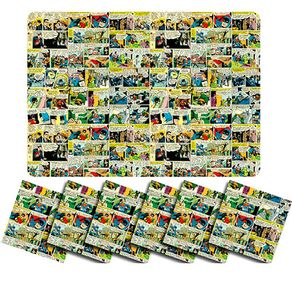 75006377-Kit-jogo-americano-e-porta-copos-quadrinhos-hq-dc-comics